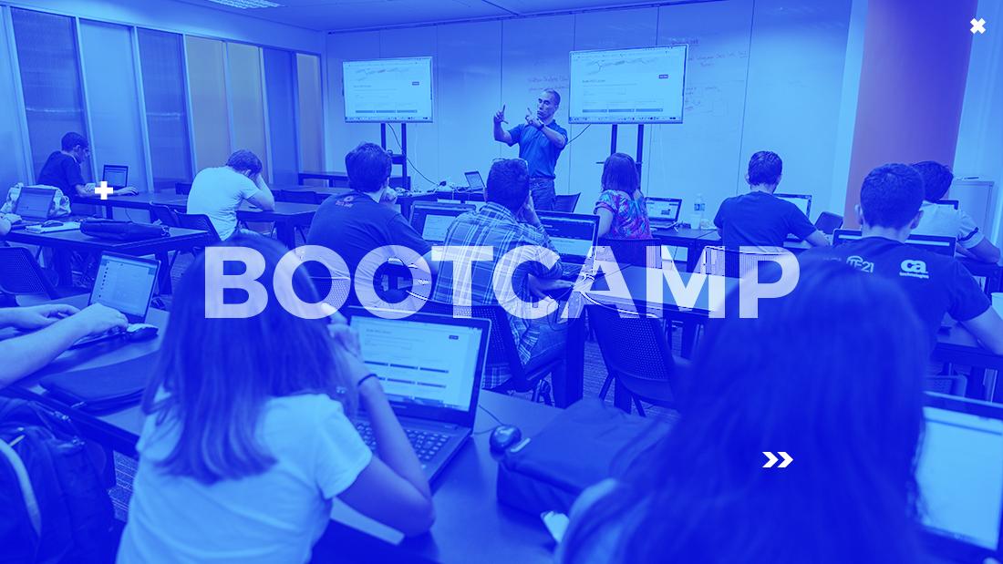 bootcamp-programacao