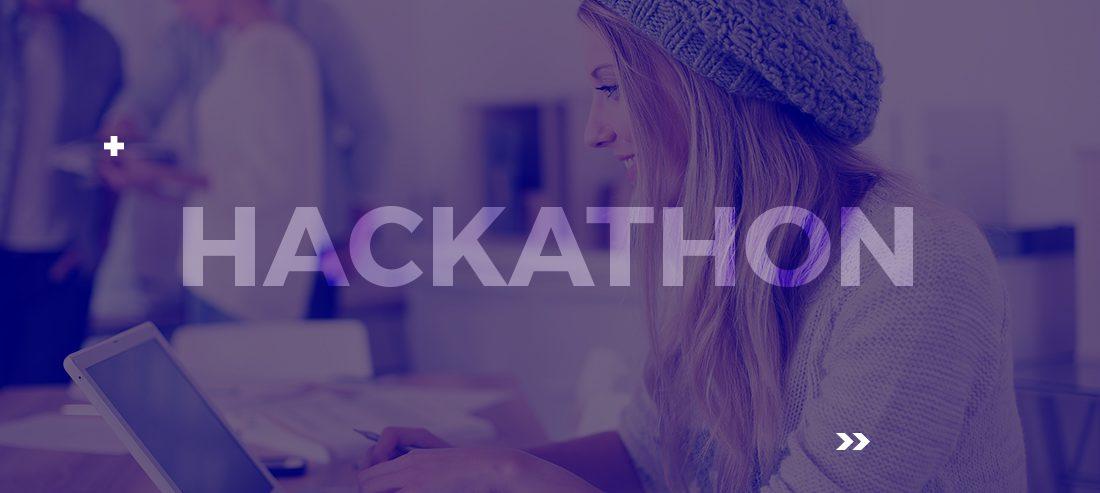 hackathon-sp