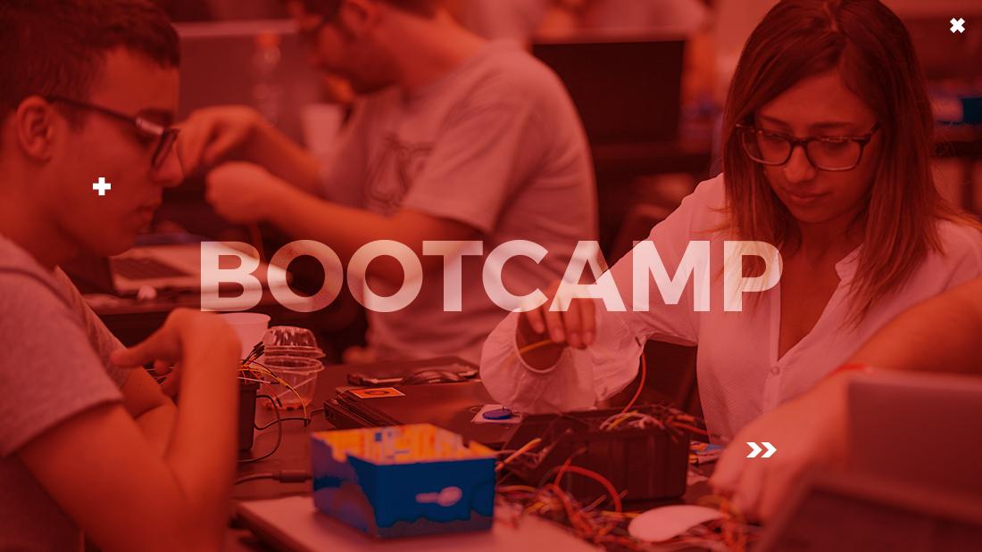 bootcamp-transforma-carreirabootcamp-transforma-carreira