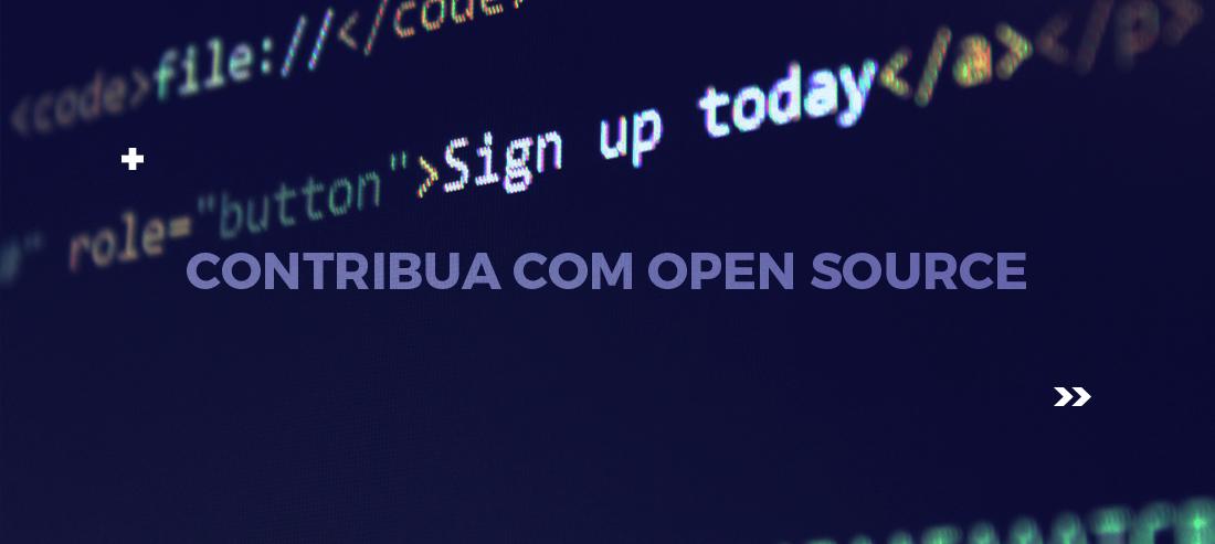 open source