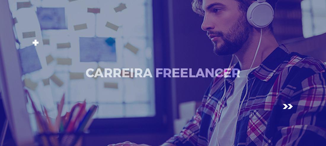 carreira freelancer