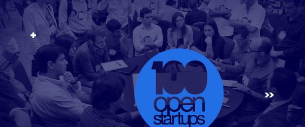 startup de educacao