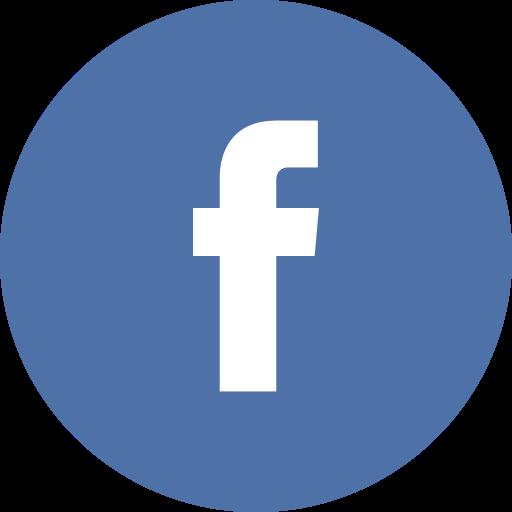 Link Facebook Mastertech
