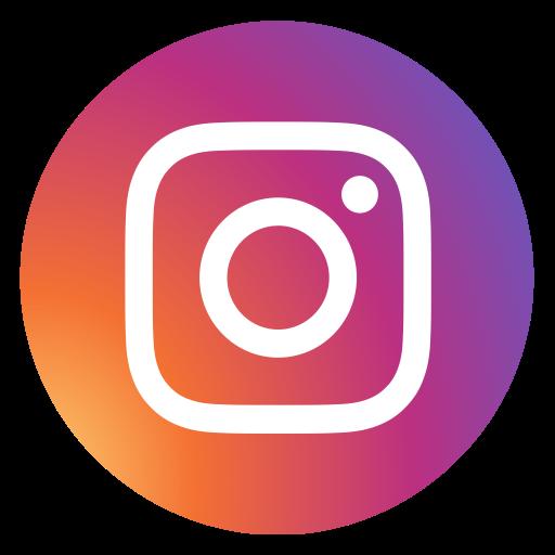 Link Instagram Mastertech